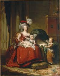 marie antoinette et ses enfants.jpg