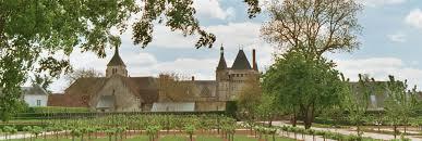château de Talcy.jpg
