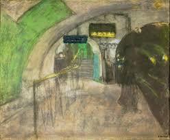 le métro edouard vuillard.jpg