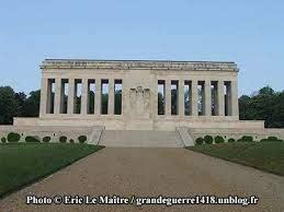 monument américain château thierry.jpg