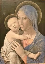 madone andréa mantegna.jpg