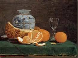 orange dans la peinture.jpg