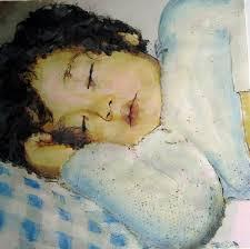 les peintres et le sommeil.jpg