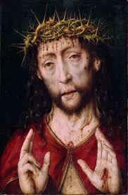 le christ couronné d'épines.jpg