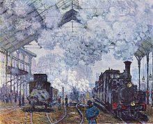 Monet saint Lazare.jpg