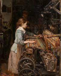 travail des enfants au XIX e siècle.jpg
