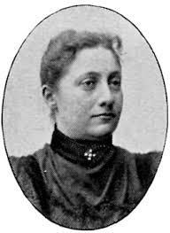 Eva Bonnier.jpg