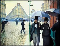 parapluie caillebotte.jpg