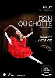 don quichotte.jpg