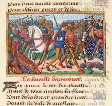 vigiles de Charles VII.jpg