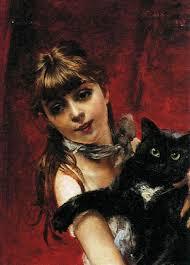 chat noir chez les peintres.jpg