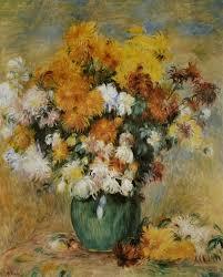 le chrysanthème dans l'Art.jpg