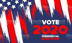 election américaine.jpg