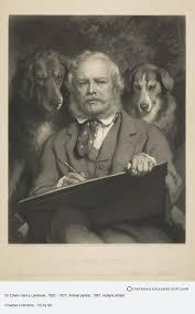 Edwin Landseer.jpg