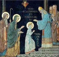 présentation de Marie au temple.jpg