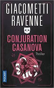 conjuration Casanova.jpg