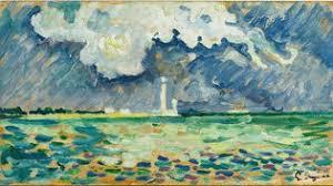 Paul Signac phare de datteville.jpg