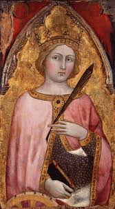 sainte catherine d'alexandrie.jpg