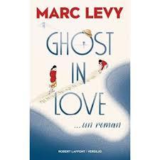 ghost in love.jpg
