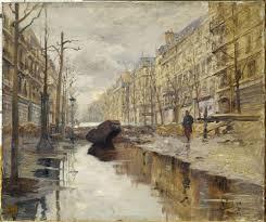 inondations de paris 1910 en peinture.jpg