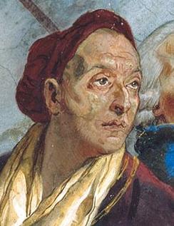 Giambattista Tiepolo.jpg