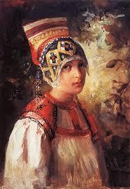 femmes russes dans l'art.jpg