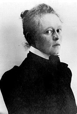 Hélène Schjerfbeck.jpg