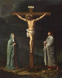 Saint-Jean l'évangéliste au pied de la croix.jpg
