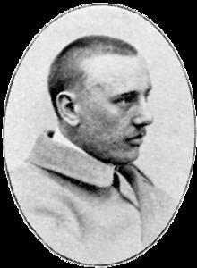 Gustaf_Adolf_Fjaestad_.png