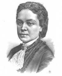 Marie von ebner-Eschenbach.jpg