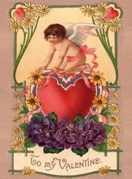 carte st valentin.jpg