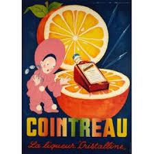 affiches Cointreau.jpg