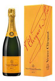 champagne veuve clicquot.jpg