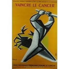 affiches de la ligue contre le cancer.jpg