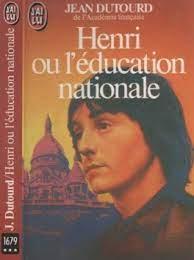henri ou l'education nationale.jpg