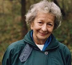 Wislawa Szymborska.jpg