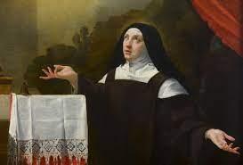 Religieux en peinture.jpg