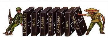 théorie des dominos.jpg