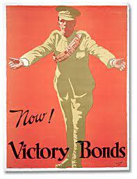 affiches canadiennes de la Première Guerre Mondiale.jpg