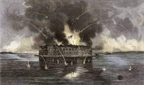 bataille de Fprt Sumter.jpg