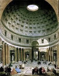 Panthéon de Rome.jpg