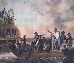 mutinerie de La Bounty.jpg