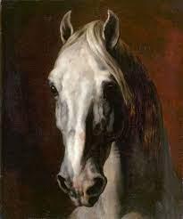 Cheval - t.géricault.jpg