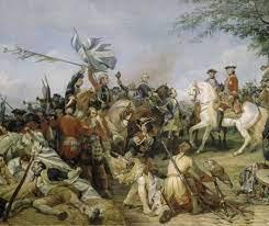 bataille de Fontenoy.jpg