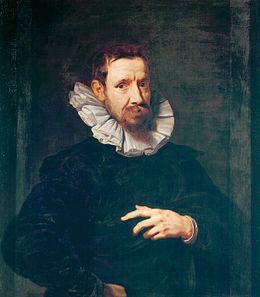 Jan_Brueghel l'Ancien.jpg