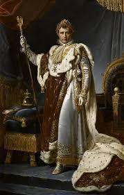 napoleon empereur.jpg