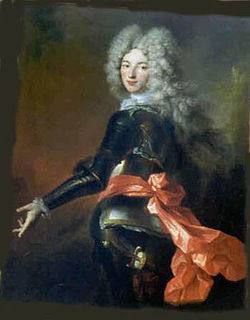 Charles_de_Sainte-Maure_duc_de_Montausier.jpg
