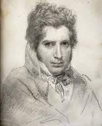 alexandre évariste Fragonard.jpg