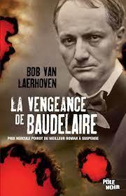 La vengeance de Baudelaire.jpg