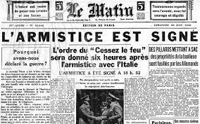 22juin 1940 armistice.jpg